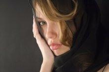 Неприятные аспекты медикаментозного аборта